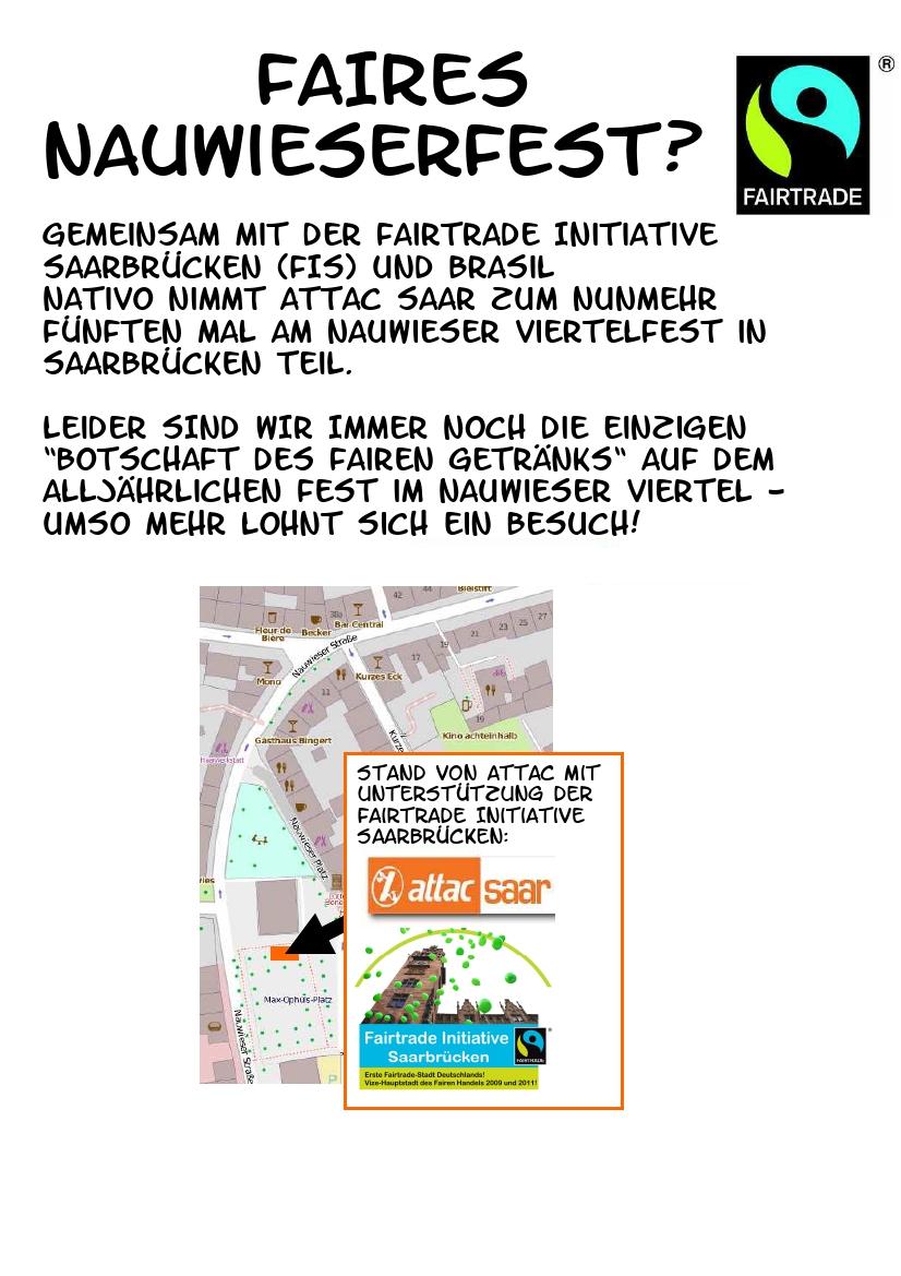 Logo Nauwieserfest.de